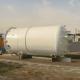 Carbon Active Filter Vessel-Power Plant Utility for South Pars 15 & 16