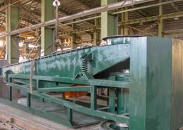 Pasargad steel