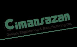 Cimansazan