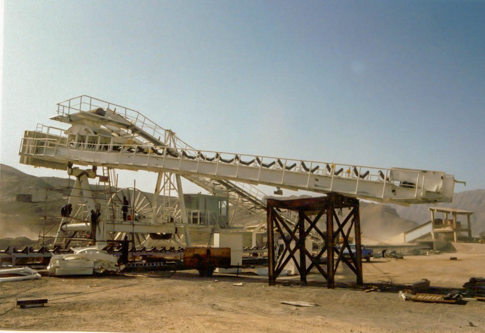 Isfahan Cement