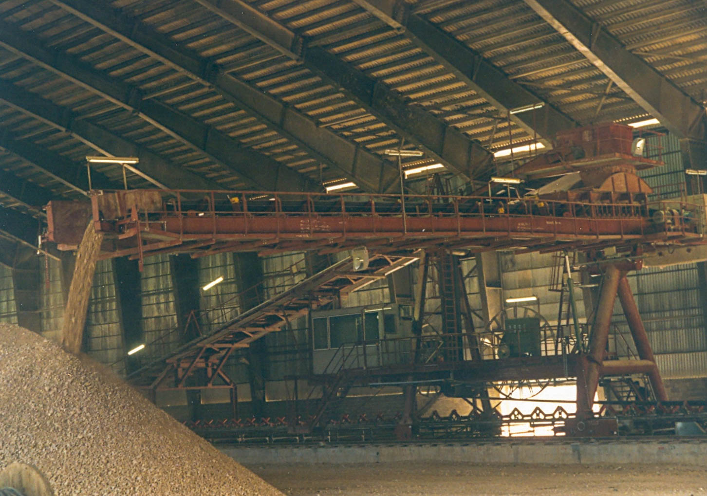 Mazandaran Cement